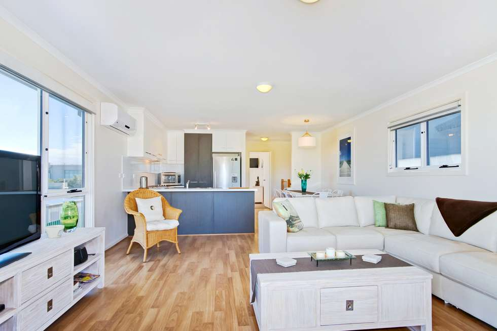 Fourth view of Homely house listing, 1 Butterworth Road, Aldinga Beach SA 5173