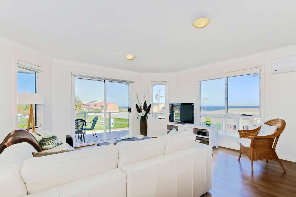 Fifth view of Homely house listing, 1 Butterworth Road, Aldinga Beach SA 5173