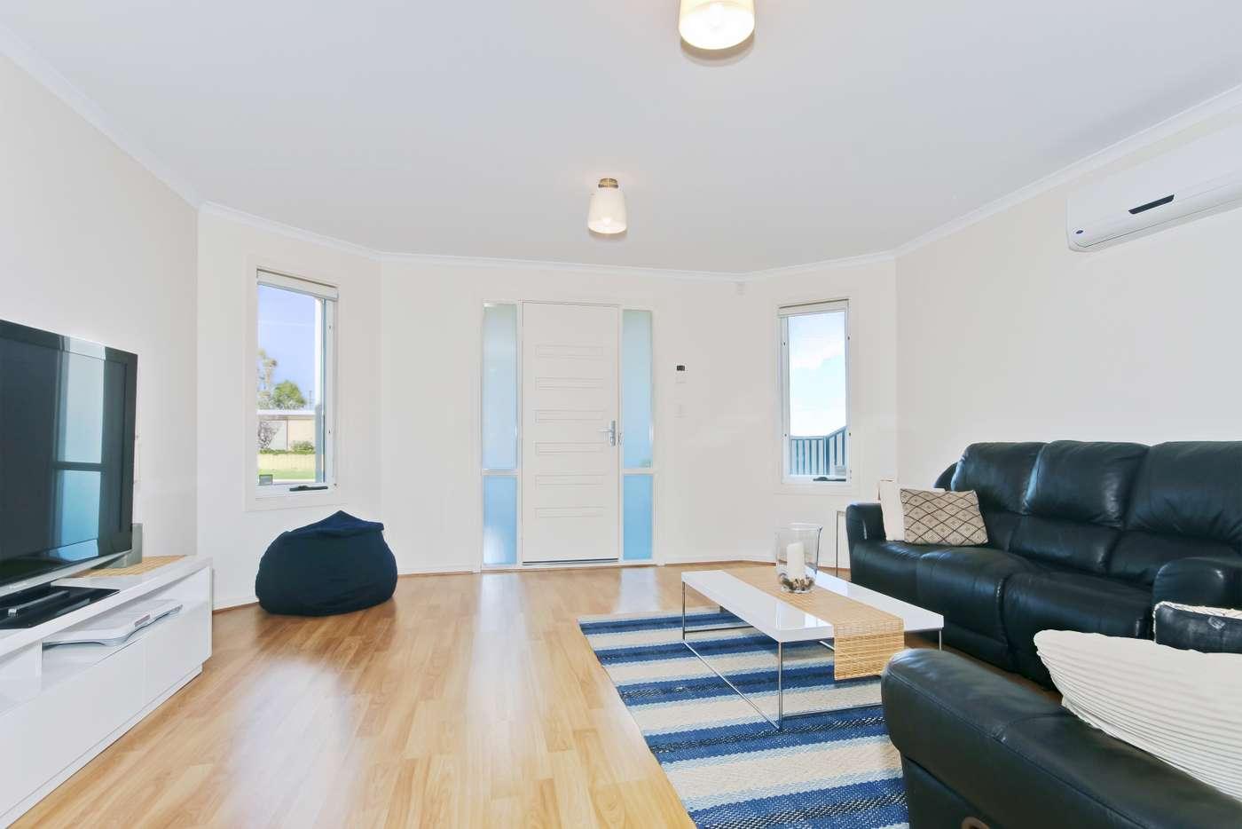 Sixth view of Homely house listing, 1 Butterworth Road, Aldinga Beach SA 5173