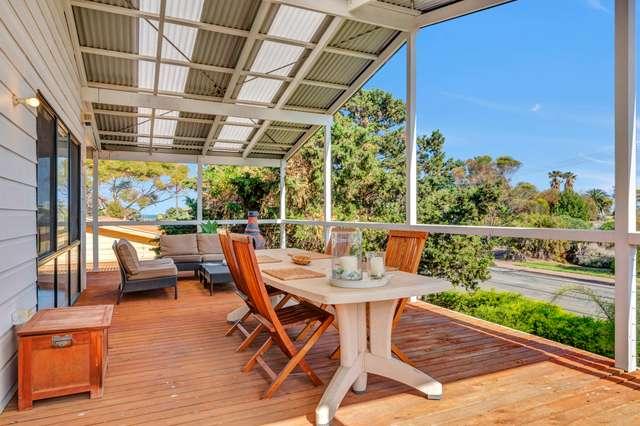 20 Zephyr Terrace, Port Willunga SA 5173