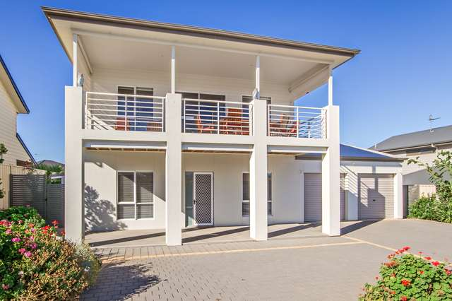 5 Arion Way, Sellicks Beach SA 5174