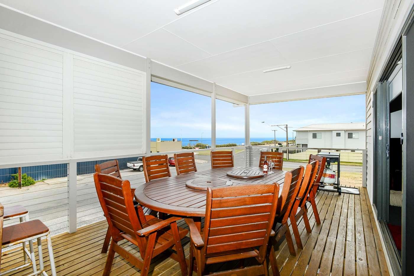 Main view of Homely house listing, 3 Aldam Avenue, Aldinga Beach SA 5173