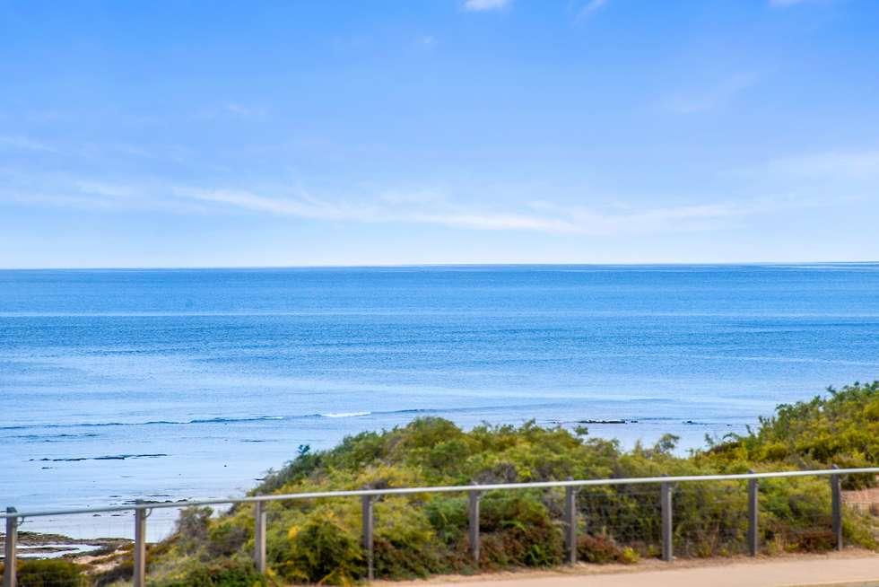 Third view of Homely house listing, 3 Aldam Avenue, Aldinga Beach SA 5173