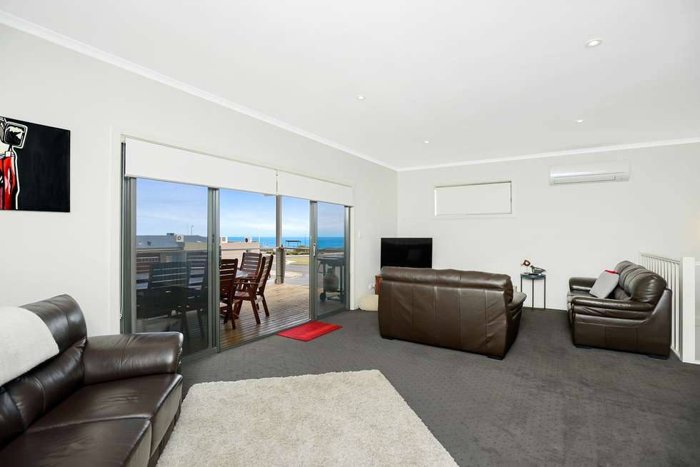 Fifth view of Homely house listing, 3 Aldam Avenue, Aldinga Beach SA 5173