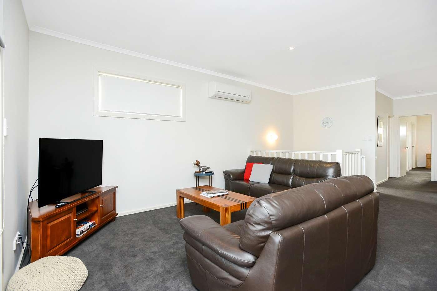 Sixth view of Homely house listing, 3 Aldam Avenue, Aldinga Beach SA 5173