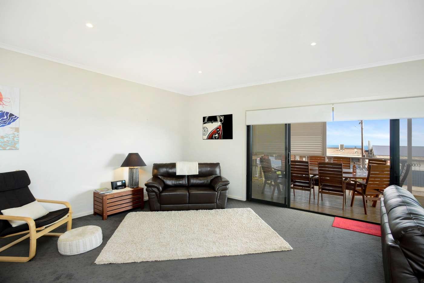 Seventh view of Homely house listing, 3 Aldam Avenue, Aldinga Beach SA 5173