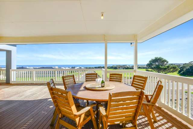 32 Milford Avenue, Sellicks Beach SA 5174