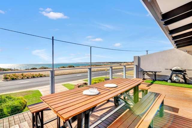 84 Esplanade, Aldinga Beach SA 5173