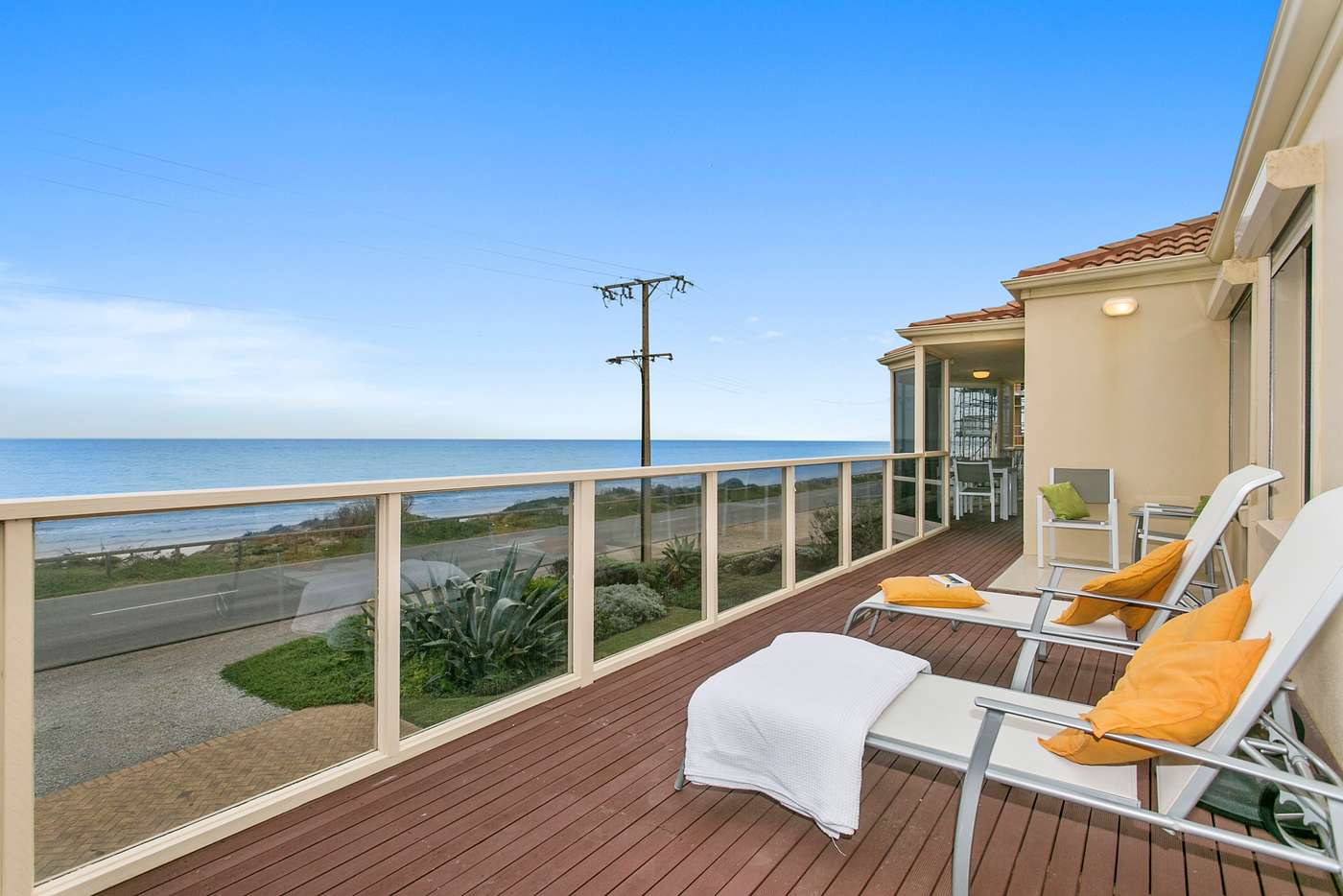 Main view of Homely house listing, 253 Esplanade, Aldinga Beach SA 5173