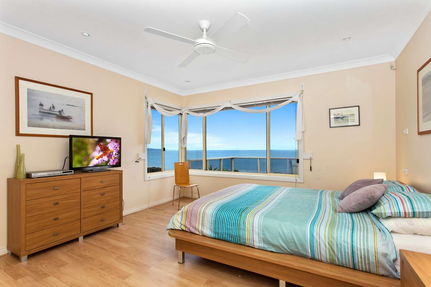 Sixth view of Homely house listing, 253 Esplanade, Aldinga Beach SA 5173