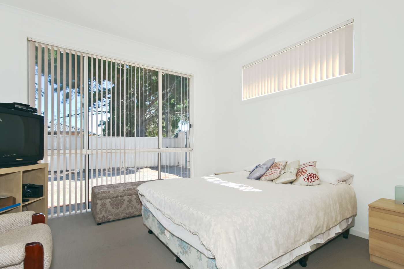 Sixth view of Homely house listing, 65 Gordon Street, Aldinga Beach SA 5173