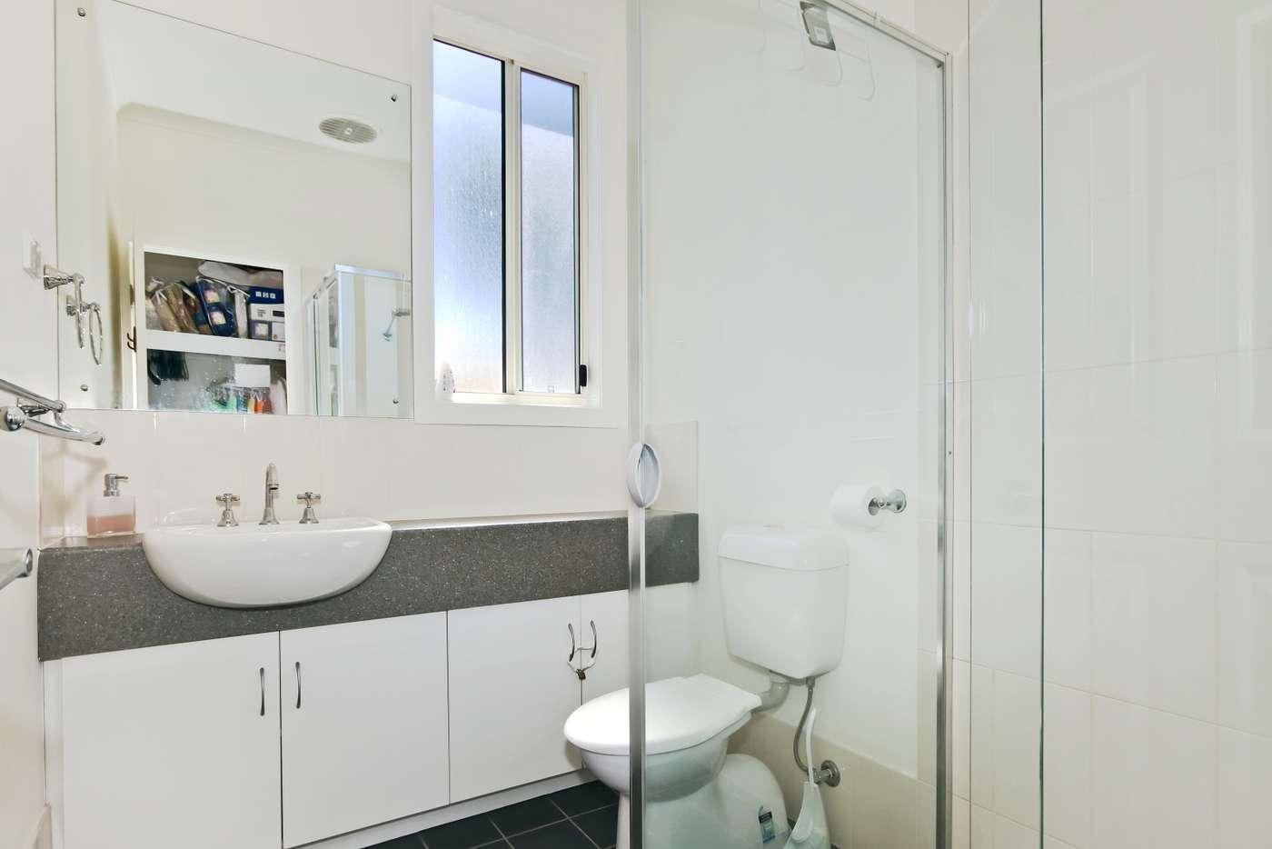 Seventh view of Homely house listing, 65 Gordon Street, Aldinga Beach SA 5173