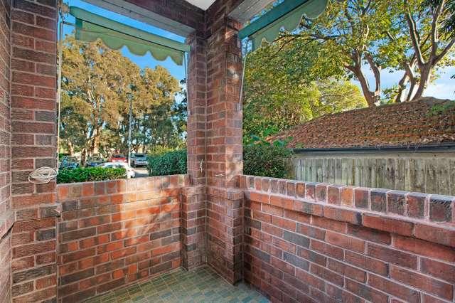 1/4 Norwich Road, Rose Bay NSW 2029