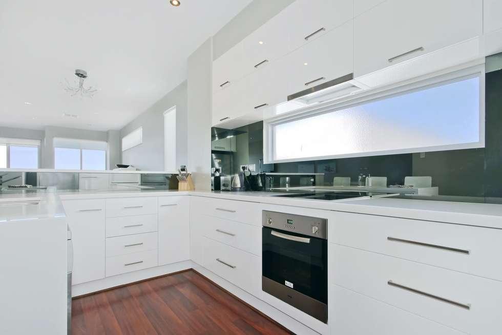Second view of Homely house listing, 180A Esplanade, Aldinga Beach SA 5173