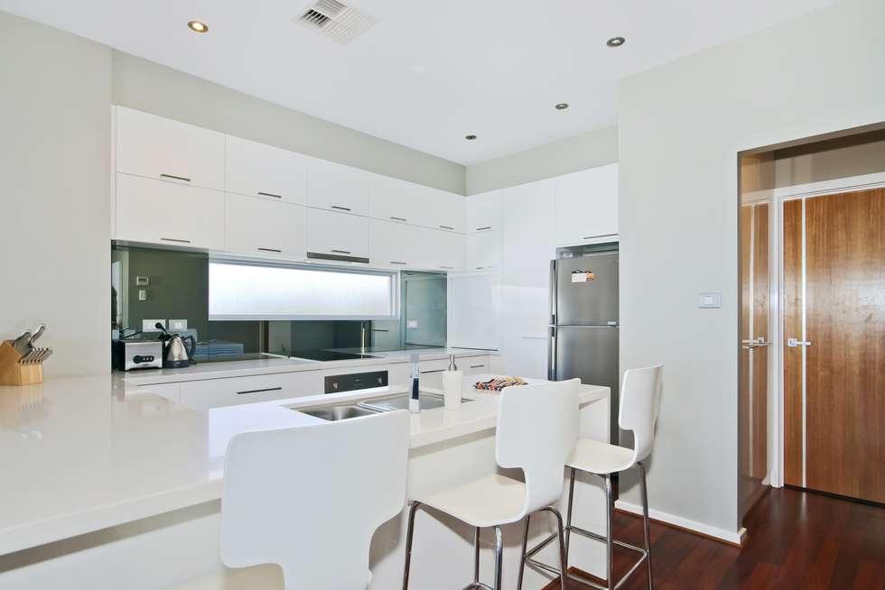 Third view of Homely house listing, 180A Esplanade, Aldinga Beach SA 5173