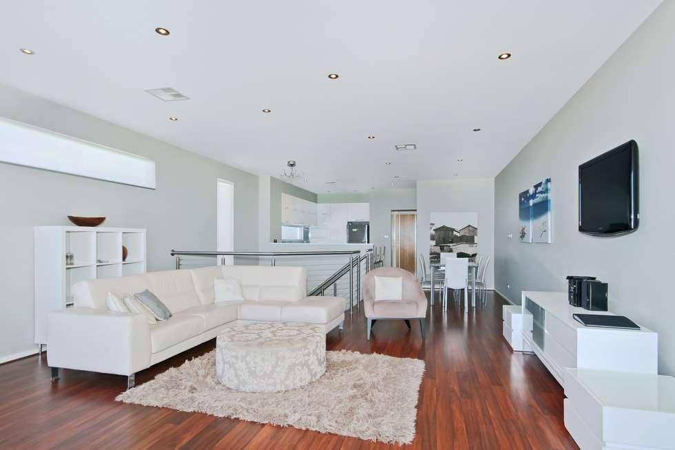 Fourth view of Homely house listing, 180A Esplanade, Aldinga Beach SA 5173