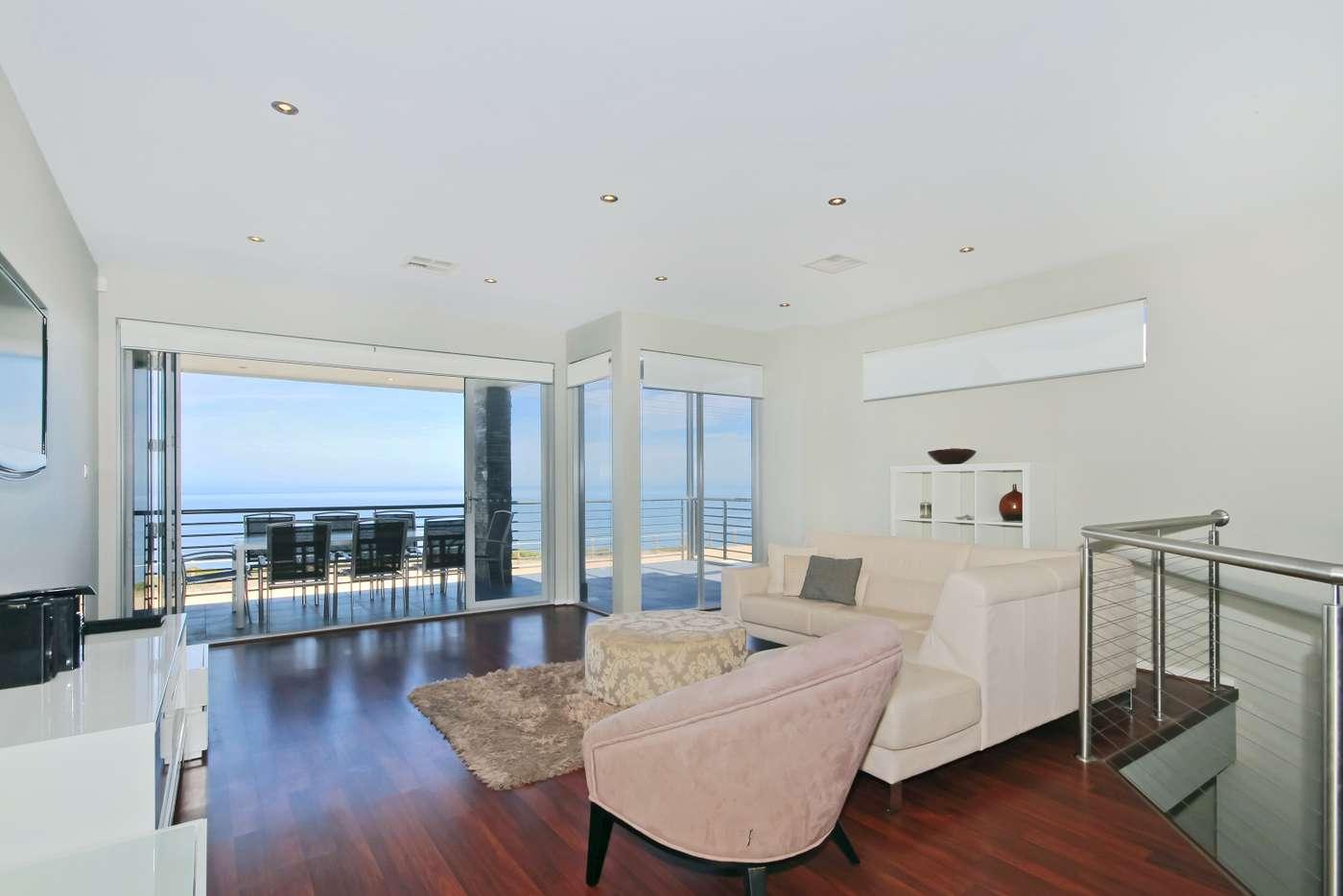 Fifth view of Homely house listing, 180A Esplanade, Aldinga Beach SA 5173