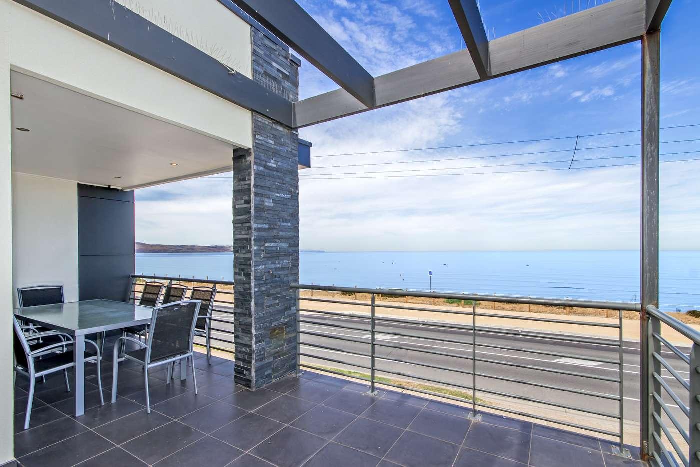 Sixth view of Homely house listing, 180A Esplanade, Aldinga Beach SA 5173