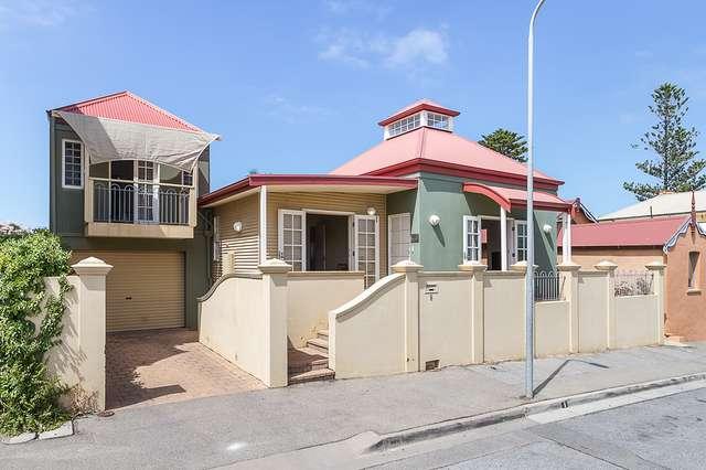 8 Newman Street, Semaphore SA 5019