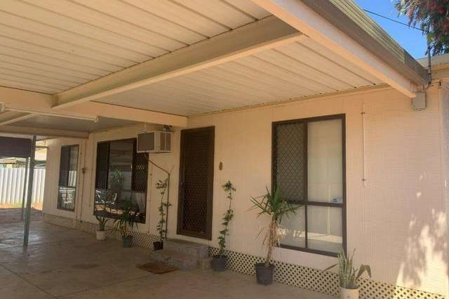 5 Gow Street, Port Augusta SA 5700