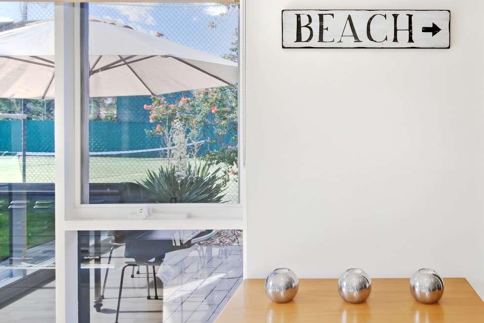 Second view of Homely house listing, 7 - 9 Dunstan Street, Aldinga Beach SA 5173