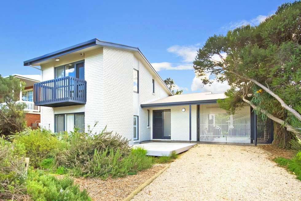 Third view of Homely house listing, 7 - 9 Dunstan Street, Aldinga Beach SA 5173