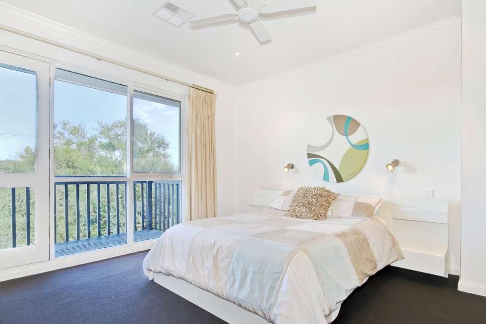Fourth view of Homely house listing, 7 - 9 Dunstan Street, Aldinga Beach SA 5173
