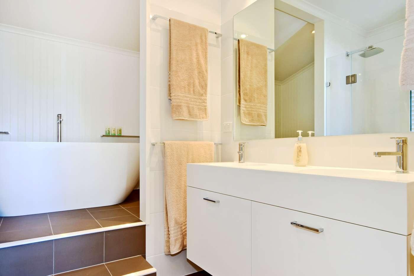 Fifth view of Homely house listing, 7 - 9 Dunstan Street, Aldinga Beach SA 5173