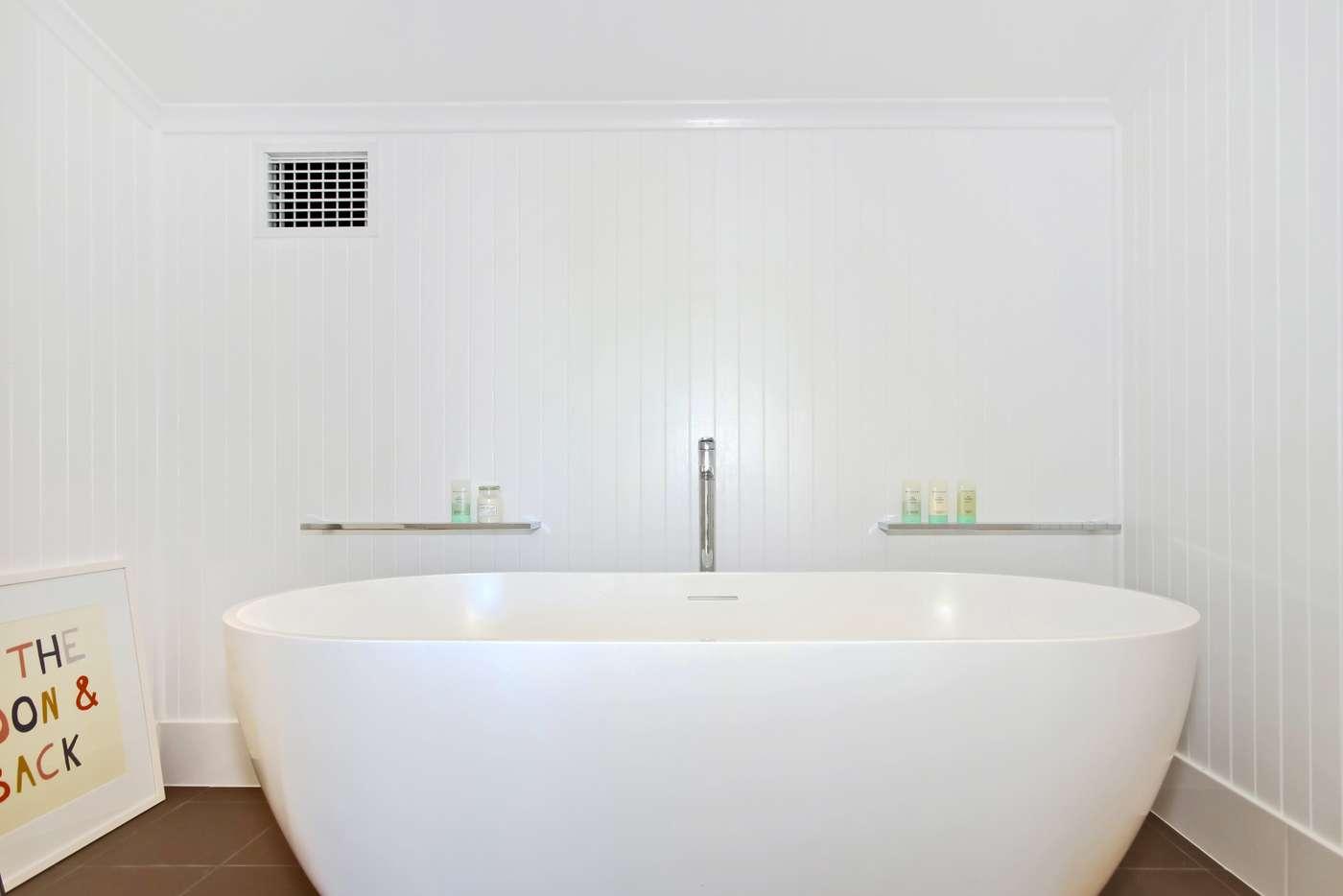 Sixth view of Homely house listing, 7 - 9 Dunstan Street, Aldinga Beach SA 5173