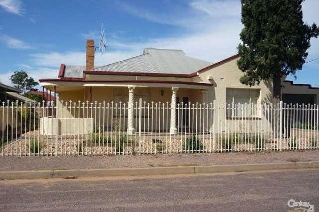 21 Phillips Street, Port Augusta SA 5700