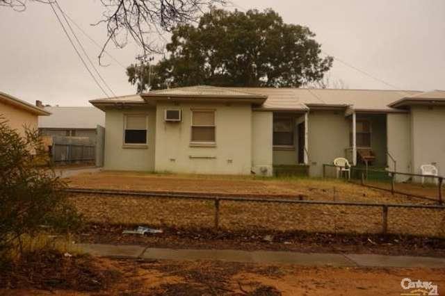 5 Derwent Close, Port Augusta SA 5700