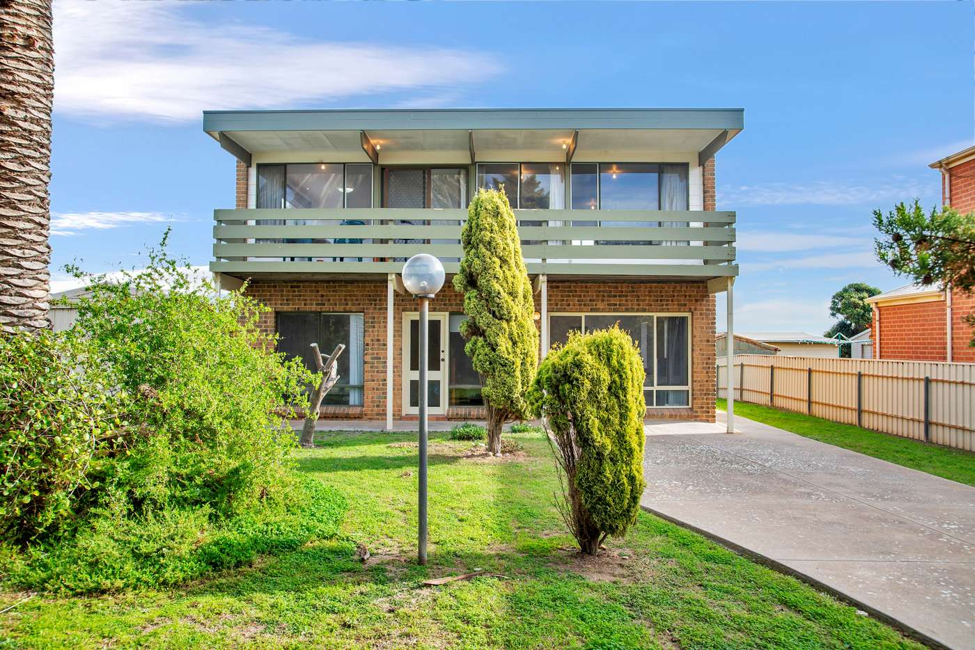 Main view of Homely house listing, 60 Coolangatta Drive, Aldinga Beach SA 5173