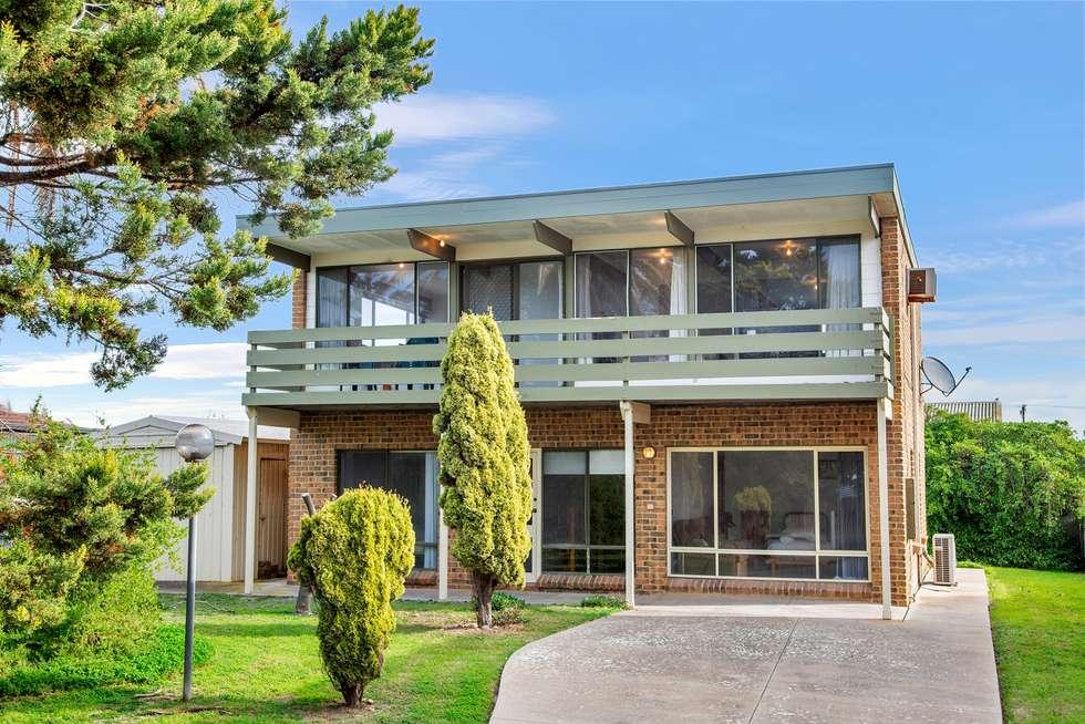 Second view of Homely house listing, 60 Coolangatta Drive, Aldinga Beach SA 5173