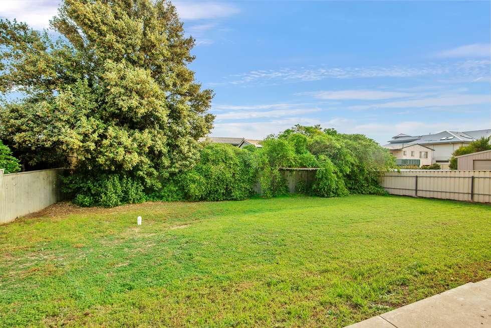 Third view of Homely house listing, 60 Coolangatta Drive, Aldinga Beach SA 5173