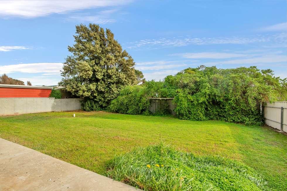 Fourth view of Homely house listing, 60 Coolangatta Drive, Aldinga Beach SA 5173