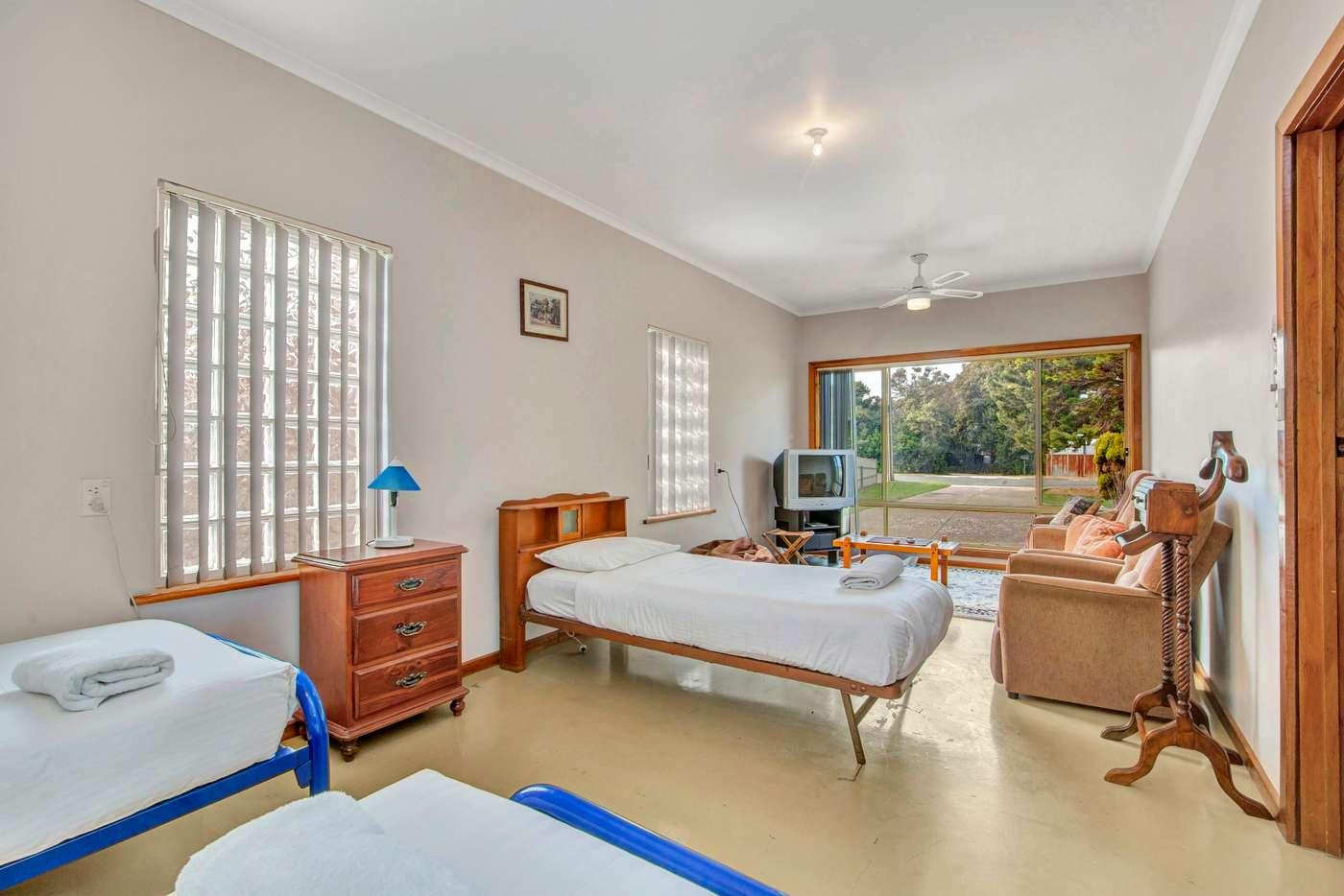 Sixth view of Homely house listing, 60 Coolangatta Drive, Aldinga Beach SA 5173