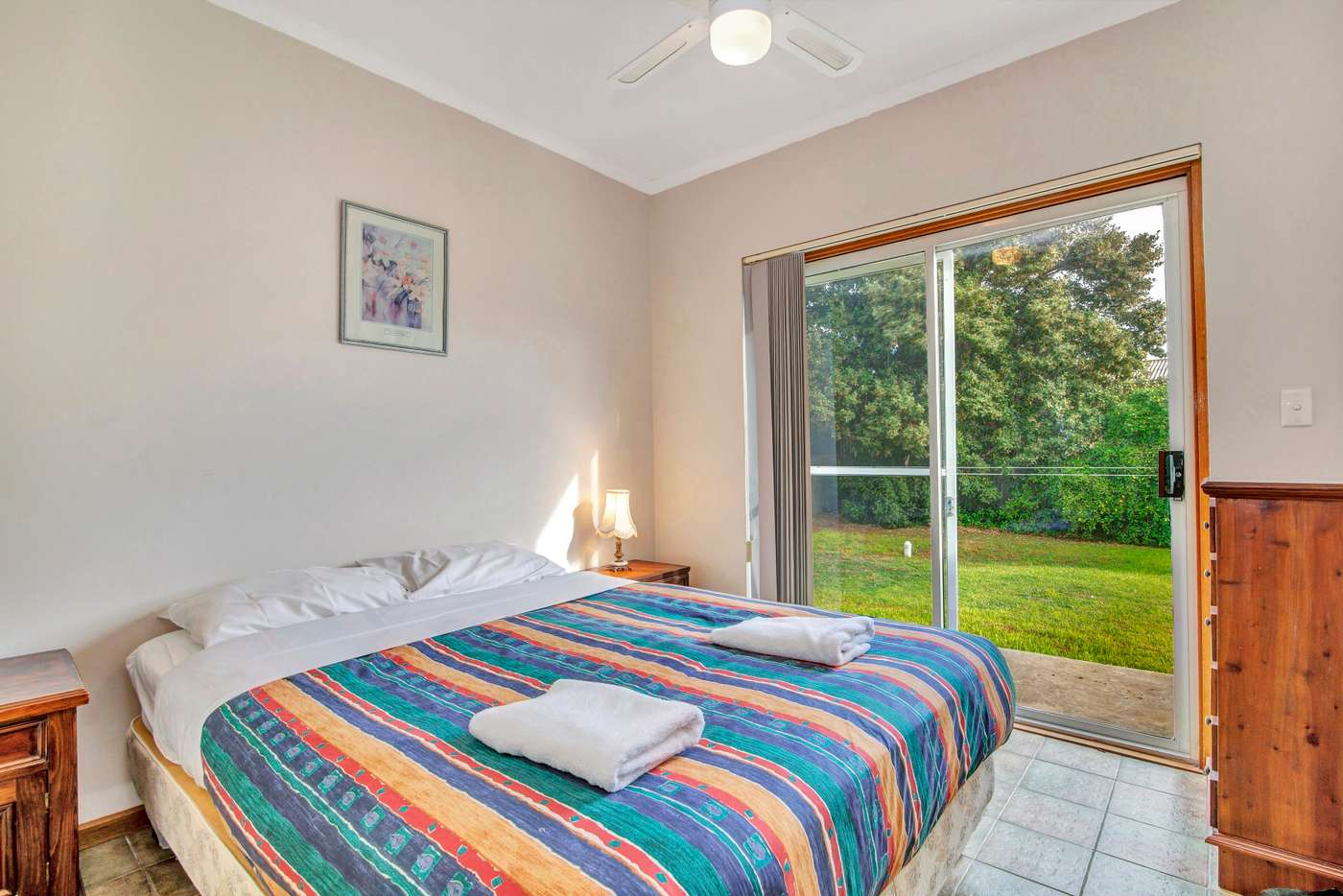 Seventh view of Homely house listing, 60 Coolangatta Drive, Aldinga Beach SA 5173