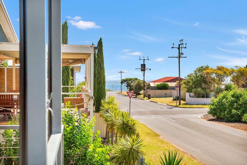 Second view of Homely house listing, 4 Thomas Street, Aldinga Beach SA 5173