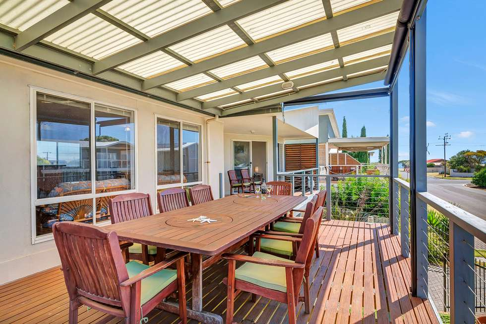 Third view of Homely house listing, 4 Thomas Street, Aldinga Beach SA 5173