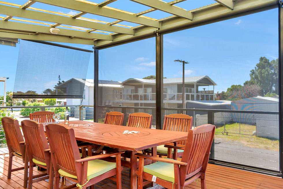 Fourth view of Homely house listing, 4 Thomas Street, Aldinga Beach SA 5173