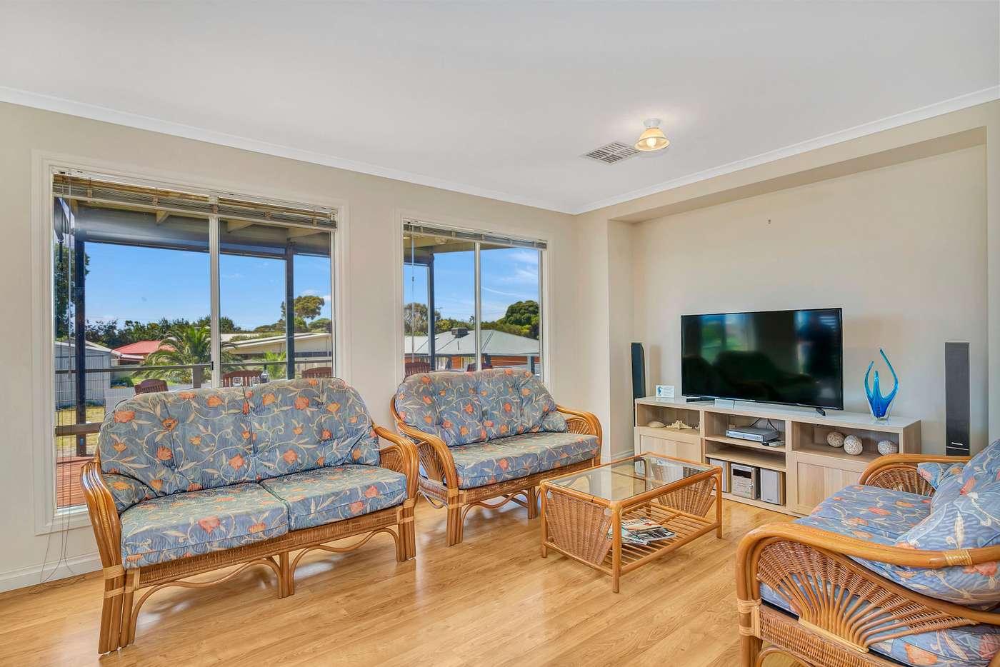Fifth view of Homely house listing, 4 Thomas Street, Aldinga Beach SA 5173