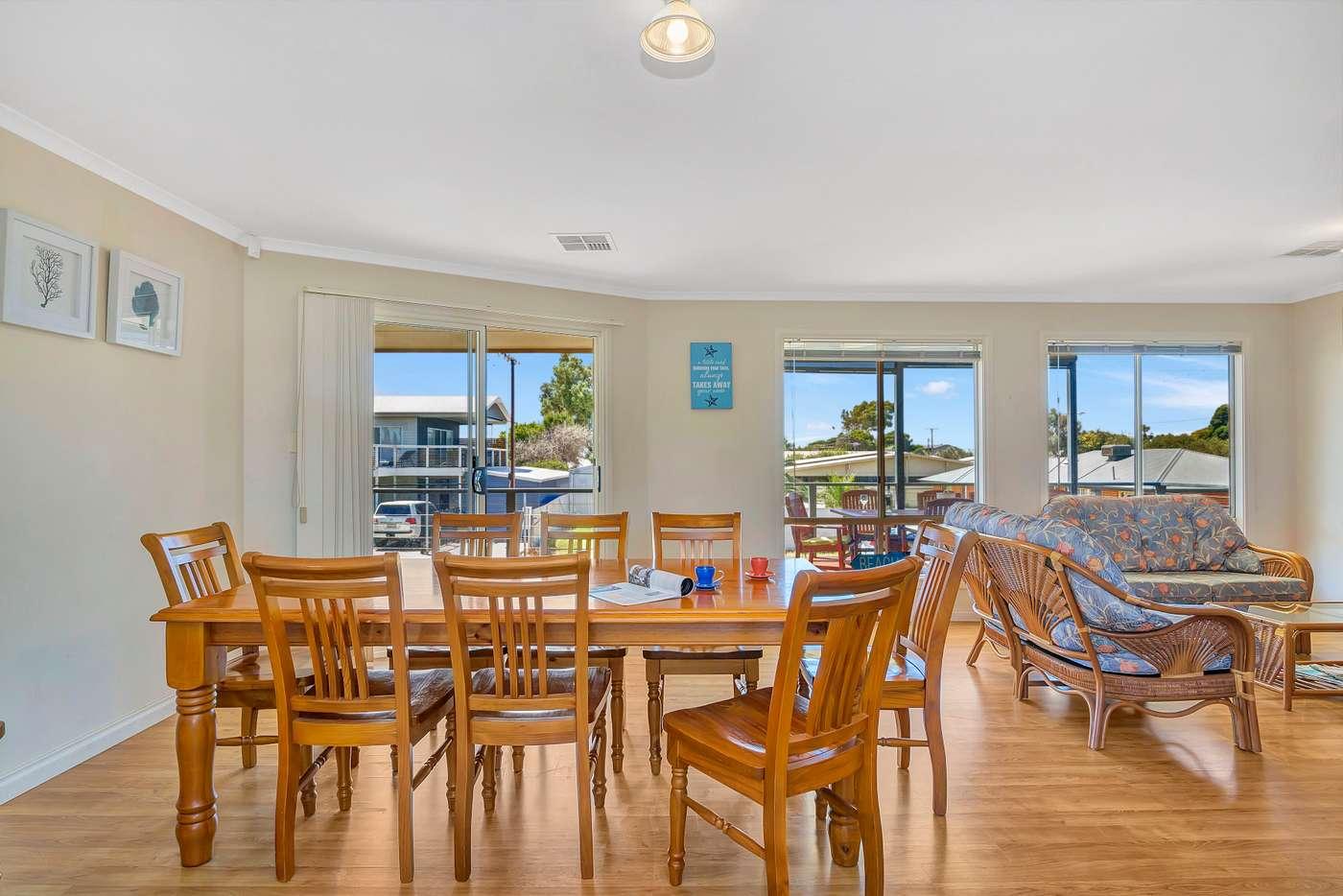 Sixth view of Homely house listing, 4 Thomas Street, Aldinga Beach SA 5173