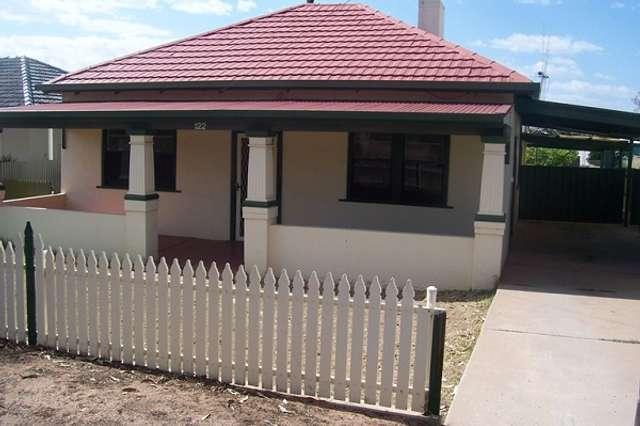 122 Flinders Terrace, Port Augusta SA 5700