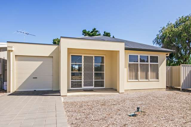 65 Gordon Street, Aldinga Beach SA 5173
