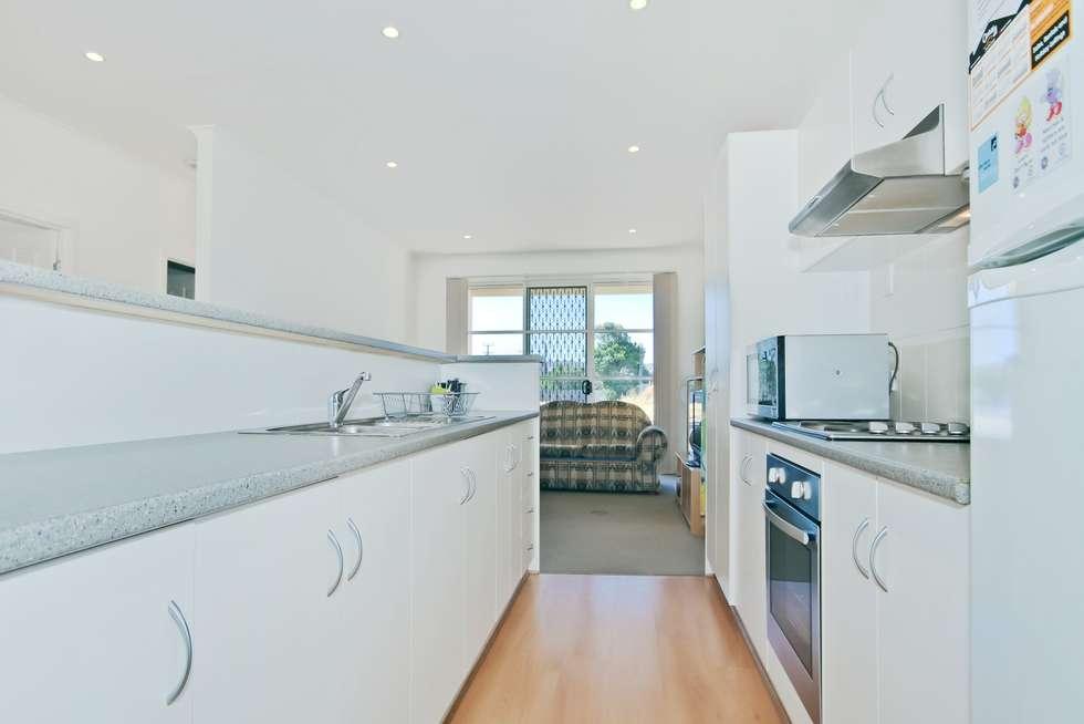 Second view of Homely house listing, 65 Gordon Street, Aldinga Beach SA 5173