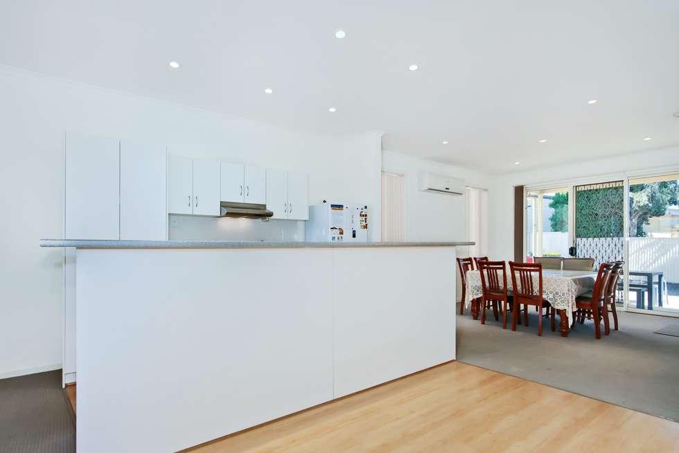 Third view of Homely house listing, 65 Gordon Street, Aldinga Beach SA 5173