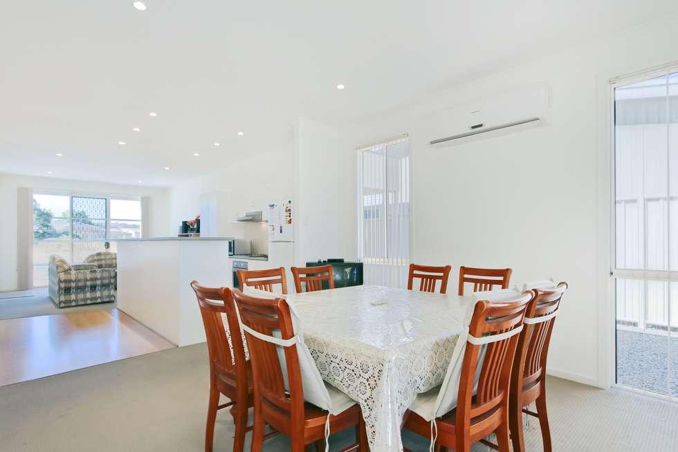 Fourth view of Homely house listing, 65 Gordon Street, Aldinga Beach SA 5173