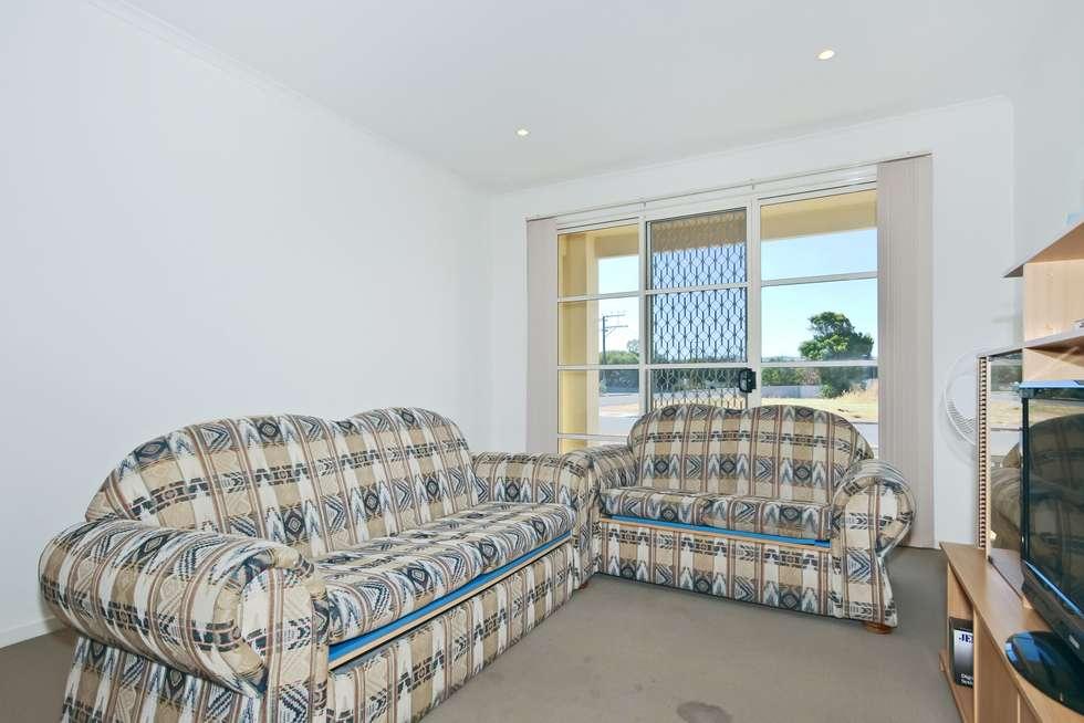 Fifth view of Homely house listing, 65 Gordon Street, Aldinga Beach SA 5173