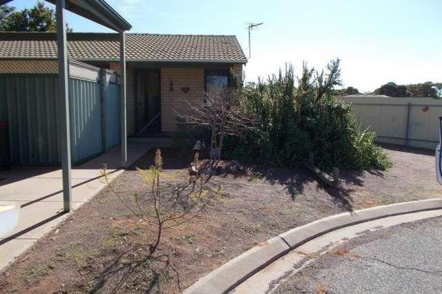 7 Mitford Court, Port Augusta West SA 5700
