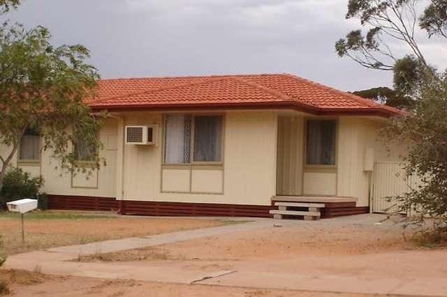 28 Hurcombe Crescent, Port Augusta West SA 5700